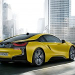 BMWi8FrozenEdition4
