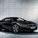 BMWi8FrozenEdition5