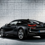 BMWi8FrozenEdition6