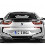 BMWi8schnitzer1