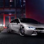 BMWi8schnitzer2