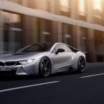 BMWi8schnitzer3