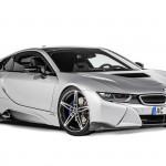 BMWi8schnitzer5