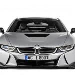 BMWi8schnitzer8