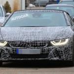 BMWi8spyder2018-02