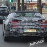 BMWi8spyder2018-03