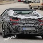 BMWi8spyder2018-04