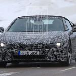 BMWi8spyder2018-1