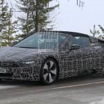 BMWi8spyder2018-3
