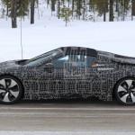 BMWi8spyder2018-5