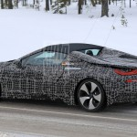 BMWi8spyder2018-6