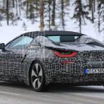 BMWi8spyder2018-7