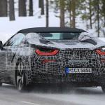 BMWi8spyder2018-8