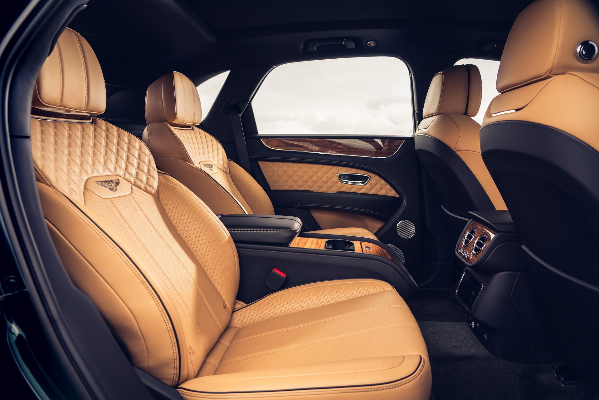Bentley-Bentayga-FourSeatComfortSpec-02