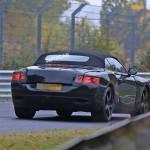 Bentley Continental GT 2018-15