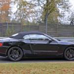 Bentley Continental GT 2018-17
