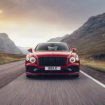 Bentley-Flying-Spur-V8-05