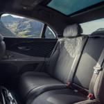 Bentley-Flying-Spur-V8-16