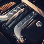 Bentley-W12-Engine-1