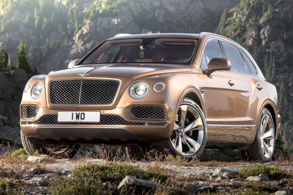 BentleyBentayga11