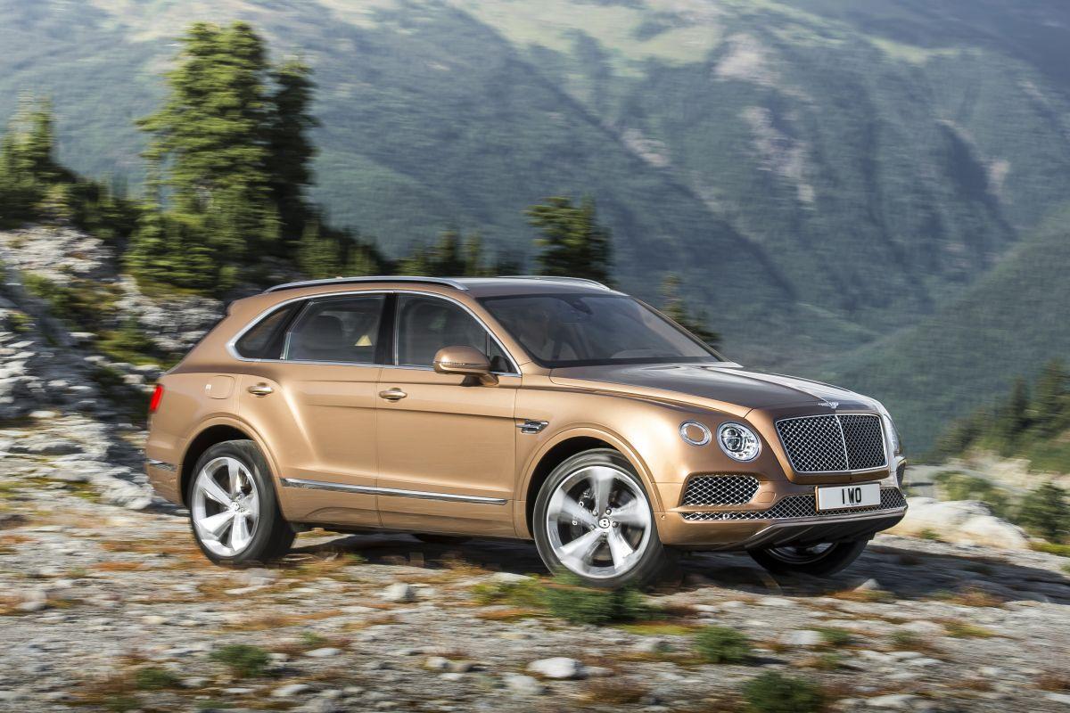 BentleyBentayga3