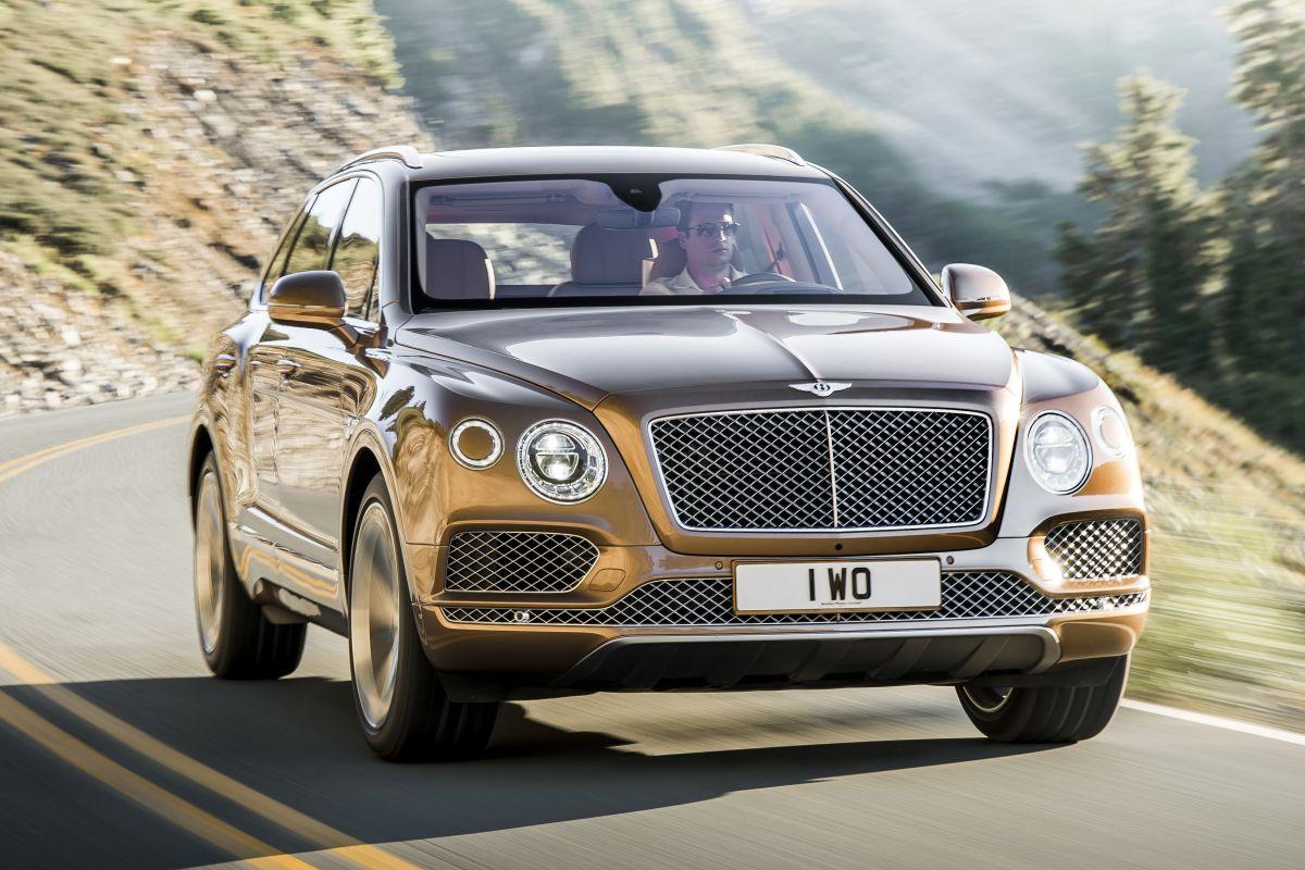 BentleyBentayga8