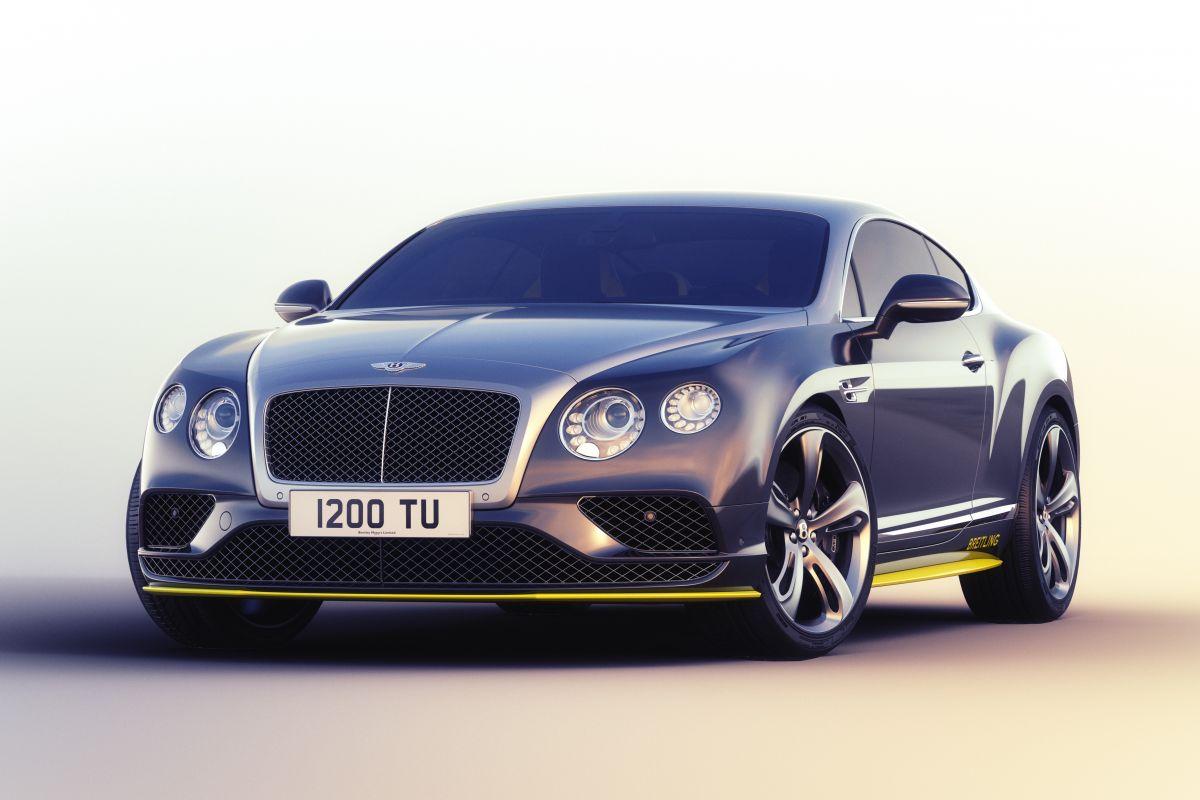 BentleyContinentalBreitlingJetS1