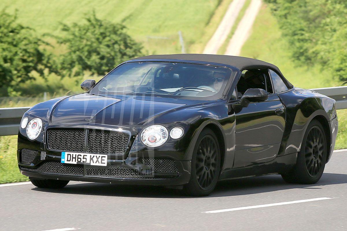 BentleyContinentalGTC-2