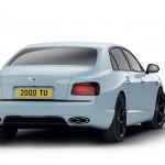 BentleyFlyingSpurBlackEdition2017-2