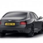 BentleyFlyingSpurBlackEdition2017-4