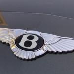 Az Audi dizájnere rajzolja majd meg az elektromos korszak Bentley modelljeit