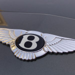 Bentley_symbol