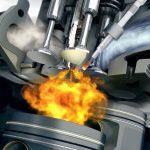 A Bosch szerint óriási hiba az elektromos vonal erőltetése