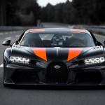 Bugatti-Chiron-SS-01