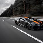 Bugatti-Chiron-SS-02