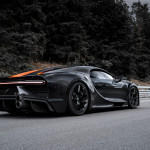 Bugatti-Chiron-SS-04