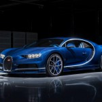 BugattiChiron1