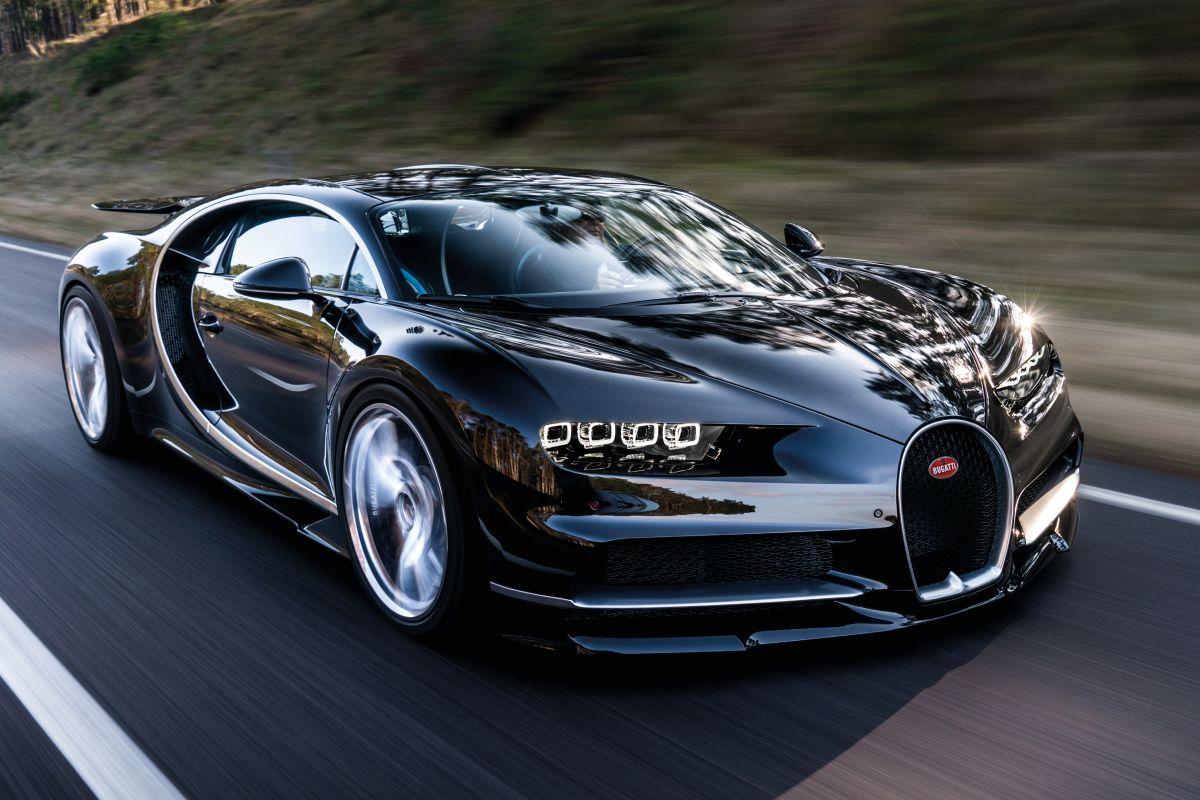 BugattiChiron17