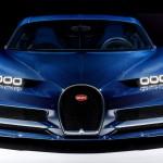 BugattiChiron4