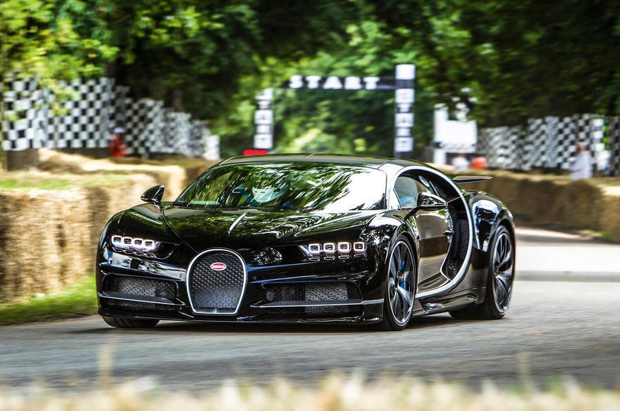 BugattiChiron5