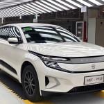 Kínában már fizet az állam azért, hogy az emberek vegyenek autót