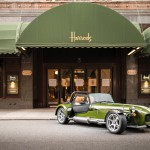 CaterhamHarrodsSigniture1