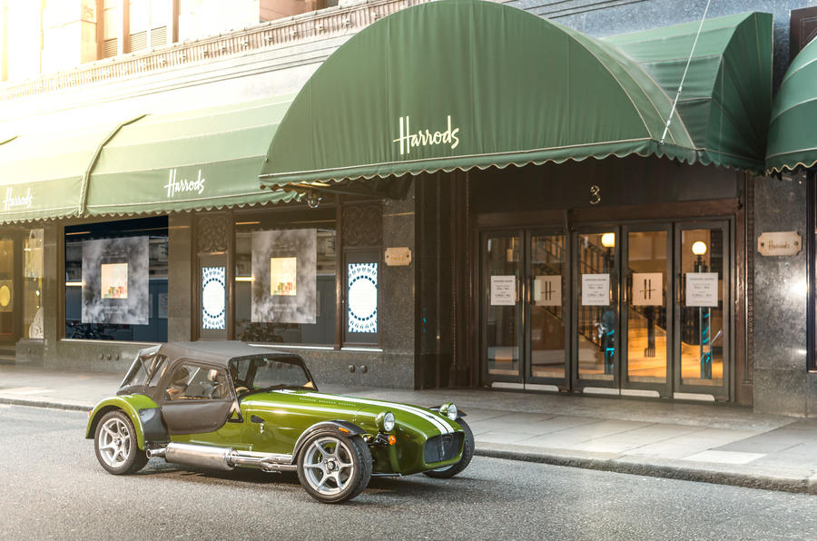 CaterhamHarrodsSigniture2