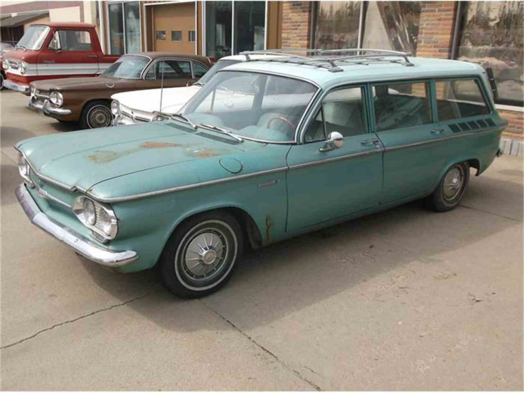ChevroletCorvair1960-4