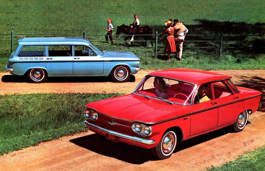 ChevroletCorvair1960-7
