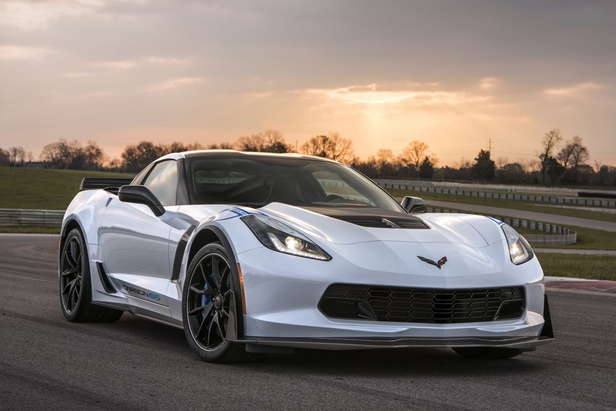 ChevroletCorvette65Carbon2017-4
