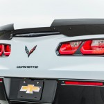 ChevroletCorvette65Carbon2017-6