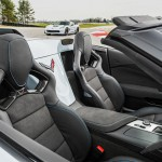 ChevroletCorvette65Carbon2017-7