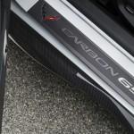 ChevroletCorvette65Carbon2017-9