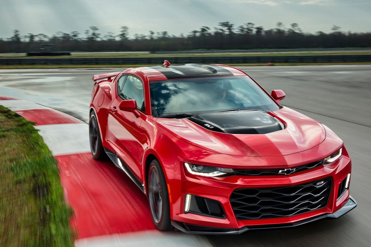 ChevroletCorvetteZL1-2016-2
